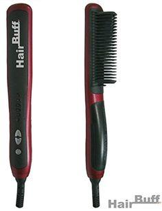 HairBuff® - Hair Straightener, Ceramic Hair Straightening... https://www.amazon.com/dp/B01HDUBVDO/ref=cm_sw_r_pi_dp_x_jHaWxb4ZMZ0CS
