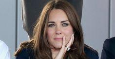 Kate Middleton, princesse de Galles ? Non merci !
