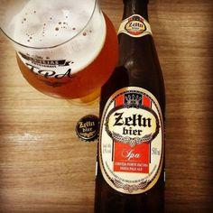 Foto e texto por @patrickgremista Compartilhe também suas experiências #padawancervejeiro  IPOW #ipa #cheers #cerveja #follow #cerveza #ikedelicia #padawancervejeiro  #confrariarj #birra #beer #biere #ceva #bpcervejeiro #simplesmentecerveja #meetbeerbr #amigosdolupulo #brejadodia #repostbrejas #brejabook #rotulosdecervejas #mundodabreja #vaiumabrejaai #啤酒 #ビール  #เบยร #horadabreja #mais1gole  #lovebeers #brusque