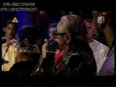 Quincy Jones - Toots Thielemans - Patti Austin - Setembro 1996.wmv