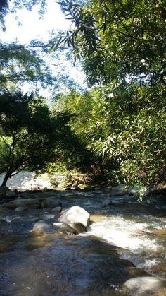Rio #Minca #SierraNevada #SantaMarta