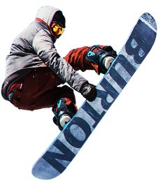 On Sale Burton Snowboards - Snowboard - up to 40% off