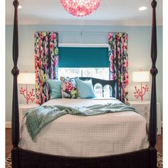 Guest room idea! Eek!