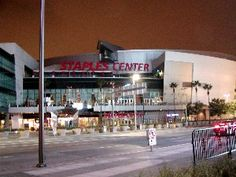 Current Events At Los Angeles Staples Center - http://anythingla.com/current-events-at-los-angeles-staples-center/ - Close to L.A. Convention Center and the Microsoft Theatre, Los Angeles Staples Center is at the center of the action in Downtown L.A.! The Staples Center is a primarily a sports arena and the current home of Los Angeles Lakers, Los Angeles Clippers, Los Angeles Kings and Los Angeles Sparks. L.A. Staples Center hosts also great concerts and entertainment events