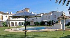 Holiday home Pueblo Andaluz III Dénia - #VacationHomes - $86 - #Hotels #Spain #ElsPoblets http://www.justigo.co.nz/hotels/spain/els-poblets/holiday-home-pueblo-andaluz-iii-denia_23951.html