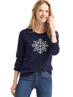 sweater_winter_entrepreneur_lifestyle_fashion