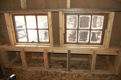 Inside Chicken Coops | ... .backyardchickens.com/forum/uploads/thumbs/43548_chicken_coop_37.jpg