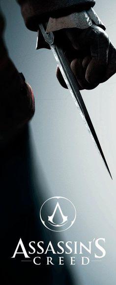 Keep calm and be an assassin Assassins Creed Unity, Assassins Creed Series, All Assassins, Assassin's Creed 3, Assassin's Creed Brotherhood, Arno Victor Dorian, Assasins Cred, Assassin's Creed Hidden Blade, Assassin's Creed Wallpaper