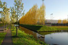 17-sant-en-co-landscapearchitecture-Schinkeleilanden « Landscape Architecture Works | Landezine