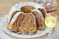 Banana Bread, Treats, Sweet, Food, Sweet Like Candy, Candy, Goodies, Essen, Meals
