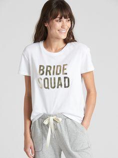 36 Best H U Bridemaide Gfts images  bda860a37