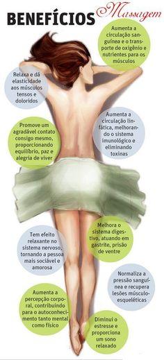 Benefícios da massagem tântrica   Massagem Local