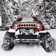 "Reposting Jeep Wrangler: ... ""@speckled_hen_photography"" #paracordjeephandles #wildwolfpack"