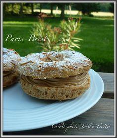 Suite d'un cours CAP pâtissier à domicile by PatisCoach