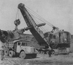 Tatra T147 DC 5