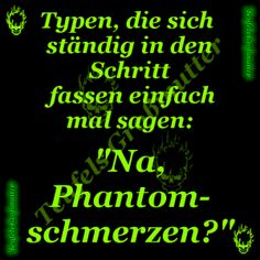 Phantomschmerzen.png von Nogula auf www.funpot.net