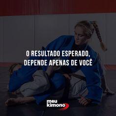 Jiu Jitsu, Mma, Vivo, Taekwondo, Daily Motivation, Muay Thai, Boyfriend, Strong, Wallpapers