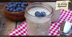 Enjoy the blend of coconut milk, chia seeds and vanilla in this wholesome Vanilla Custard recipe — made using only high-quality ingredients. http://recipes.mercola.com/vanilla-chia-custard-recipe.aspx?utm_source=dnl&utm_medium=email&utm_content=art2&utm_campaign=20170416Z3&et_cid=DM140668&et_rid=1970366111