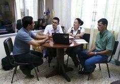 Procomer amplía esencial Costa Rica a las zonas rurales