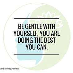 #bekind #bekindtoyourself #loveyourself #happiness #inspireothers #success #believeinyourself #believe #consciousness #thoughts #positivethoughts #changeyourmindset #changeyourmindsetchangeyourlife #reality #belief #lifeiswhatyoumakeit #inspiringwords #gratitude #bestrong #begentlewithyourself #likeyourself #wellnesscoach #wisdom #hypnosis #hypnotherapy #hypnosiscanhelpwiththat #healthymindset #happinessisaninsidejob Be Gentle With Yourself, Be Kind To Yourself, Positive Thoughts, Positive Quotes, Inside Job, Change Your Mindset, Hypnotherapy, Inspire Others, Consciousness