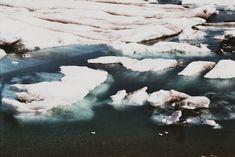 Wild Iceland Landscapes By Nicola Odemann (13) • DESIGN. / VISUAL.