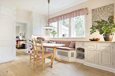 Bostäder till salu – Din lokala mäklare i Bromma – Ålstens Fastighetsbyrå Kitchen, Home Decor, Cooking, Decoration Home, Room Decor, Interior Design, Kitchens, Home Interiors, Cucina