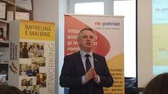 regatulunit.com Reprezentanţi-ai-mediului-de-afaceri-românesc-doresc-repatrierea-românilor-din-Diaspora