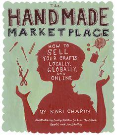 Handmade Marketplace #soapqueen #brambleberry