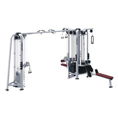 A must have for the home gym