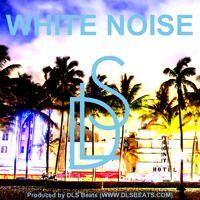 DLS - White Noise by DLS Beats on SoundCloud