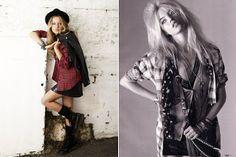 Ashlees Loves: Perfectly Plaid  #plaid #style #fashion