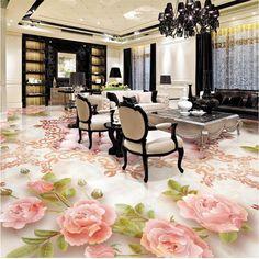 8 Best Floor Interior Designer Delhi Ncr Gurgaon Images Flooring Gurgaon Delhi Ncr