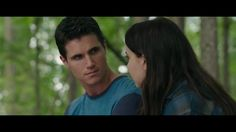 Yesterday I watched The DUFF and i guess i kinda fell in love with Robbie Amell. New Board, Question Everything, The Duff, Then And Now, Betrayal, Cheating, Sentences, It Hurts, Lettering