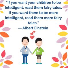 sharpen your kid's brain.  Enhance creativity and stimulate imagination. Emotion development