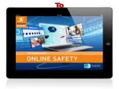 On line Safety Guide Yours Free