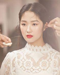 Korean Actresses, Korean Actors, Actors & Actresses, Kim Hye Yeon, Soft Gamine, Drama Movies, Celebs, Celebrities, Make Up