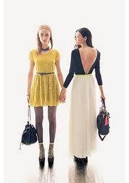 90210 naomi fashion - Google Search