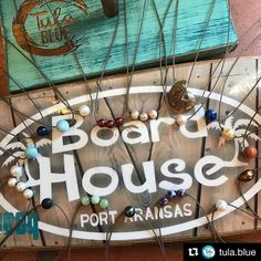 Come see what's new from @tula.blue at @boardhousetx this weekend in Port Aransas.  #portaransas #portaransastex http://ift.tt/1M0jTQ3  Repost @tula.blue  The @boardhousetx is all stocked up with Tula Blue!  #tulablue #portA #portaransas #boardhouse #handspun #ROPECOLLECTION #waterproof #kidproof #lifeproof #wrap #anklet #bracelet #necklace #versatile #surf #skate #livefree #liveyours #dowhatyoulove