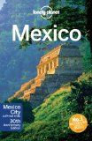 Lonely Planet Mexico (Country Guide) - http://www.learnjourney.com/travel-south-america-discount-resources-books-guides-free-shipping/travel-mexico-discount-resources-books-guides-free-shipping/lonely-planet-mexico-country-guide/