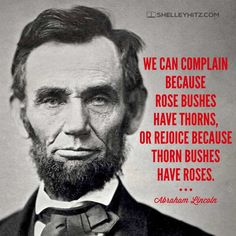 38 Best Abraham Lincoln Quotes Images Abraham Lincoln