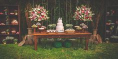 Reference for overall look and feel Wedding Table Deco, Wedding Stage, Wedding Tips, Wedding Bride, Wedding Details, Rustic Wedding, Our Wedding, Dream Wedding, Wedding Decorations