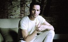 Andrew Scott for Pride: 'Playing gay' is preposterous: Andrew Scott talks to Tim Robey about Moriarty and the unlikely alliance between gay activists and striking miners in his new film Pride https://twitter.com/mizukawaseiwa/status/511150366964998145