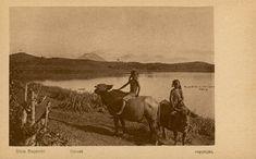 Sitoe Bagendit Garoet circa 1900.