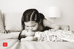 Baby Chloe (2 weeks old) | LOT116 PHOTOGRAPHY