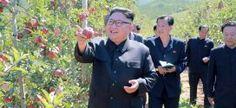[CNN Greece]: Η κίνηση του Κιμ Γιονγκ Ουν που έθεσε σε συναγερμό ΗΠΑ και Νότια Κορέα