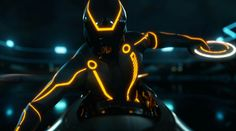 Tron 3 Will Feature Legacys Stars As Well Its Director