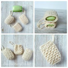 This item is unavailable – Theresia Schubert - Crochet Crochet Round, Crochet Home, Double Crochet, Knit Crochet, Crochet Stitches, Crochet Patterns, Crochet Scrubbies, Crochet Cushions, Diy Gifts