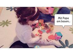 Lego duplo-Mein erstes Spielhaus,Paket ist da! | mytest.de Produkttests #legoduplo #mytest #lego