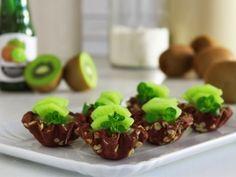 Mipiacemifabene ;-) di Federica Gif: Kiwi, dolce kiwi