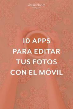 Instagram Tips, Instagram Story, Instagram Feed, Lightroom, Photoshop, Photos Tumblr, My Photos, Best Vsco Filters, Pics Art
